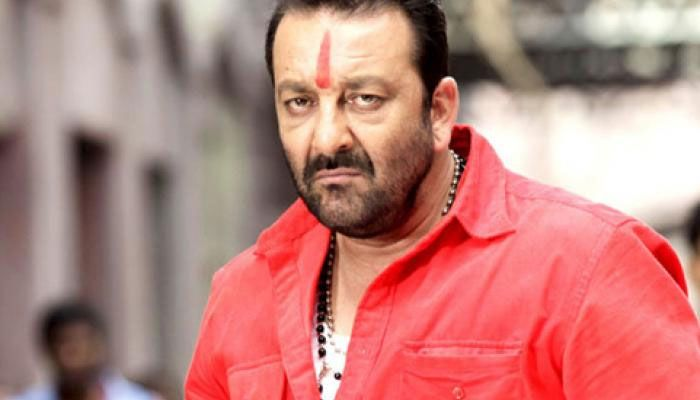 Sanjay Dutt's next is multi-starrer comedy entertainer ...