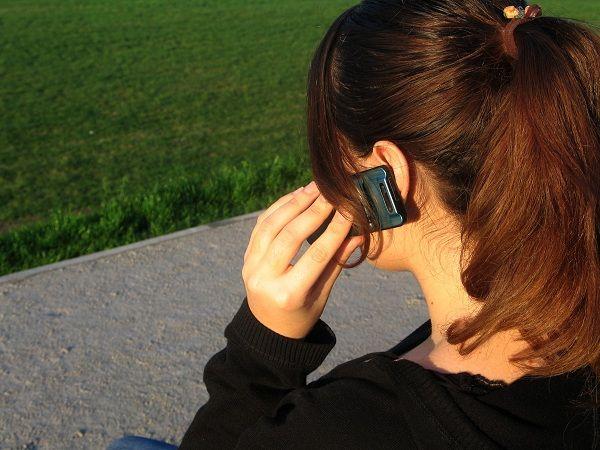 Teléfonos celulares libres de cáncer