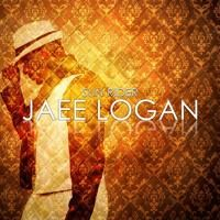 Jaee Logan - You Can't Love Her di Radio INDIE International Network su SoundCloud