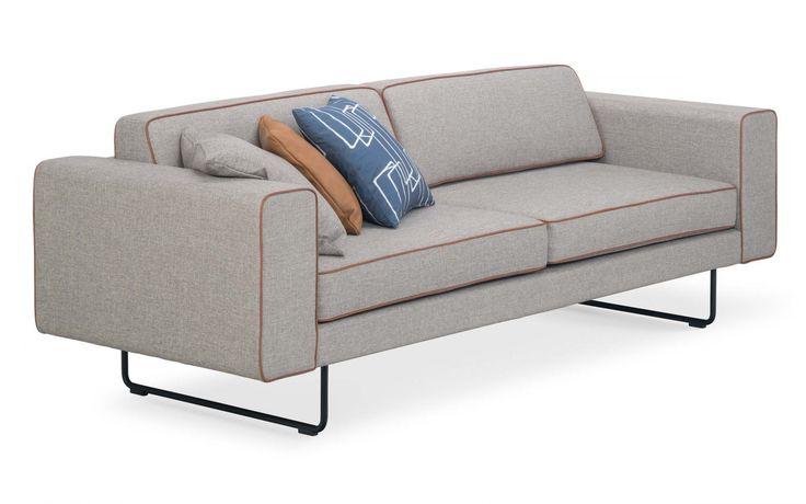 Rim - sofa  Tapio Anttila Collection