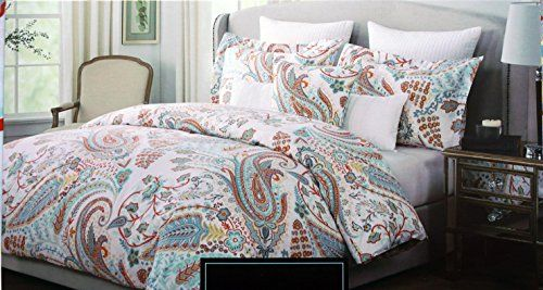 Pin By Sweetypie On Bedding Bed Design Duvet Covers