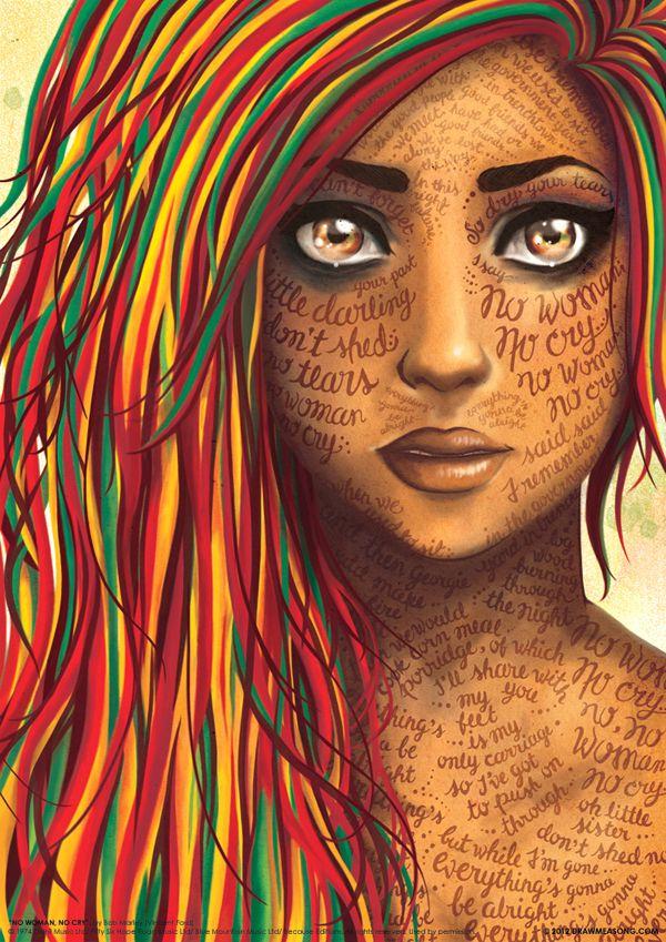 Lyrics Search sunshine reggae - SONGLYRICS.com