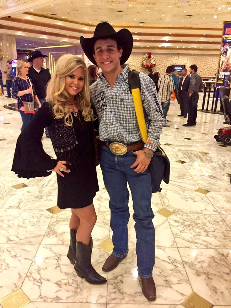 16 best images about nfr fashion on pinterest miami