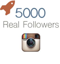 Buy Cheap Instagram Followers – With over 100 happy customers. buycheapinstagramfollowers.com proved to be the leading provider of buy cheap instagram followers in the instagram followers idustry.