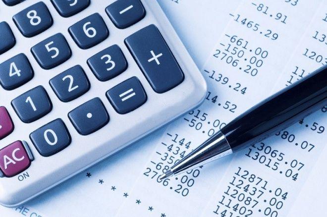 Idén már a Nemzeti Adó- és Vámhivatal (NAV) készíti el az adózók túlnyomó többségének a személyi jövedelemadó (szja) bevallását, az adóbevallási tervezettel összefüggő eljárást a parlamentnek pénteken benyújtott őszi adócsomag tartalmazza. és jön az eSZJA !