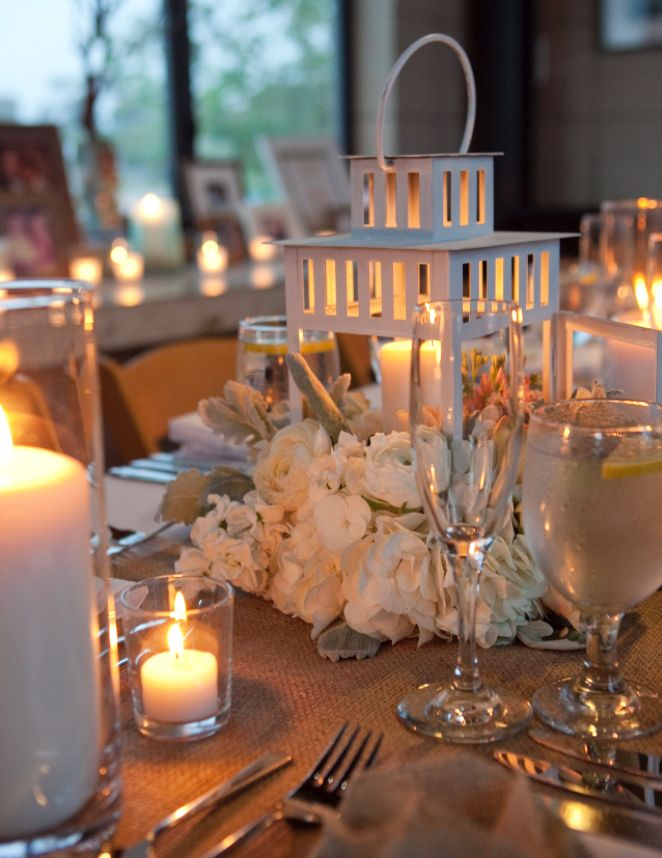 Daily Wedding Flower Ideas New