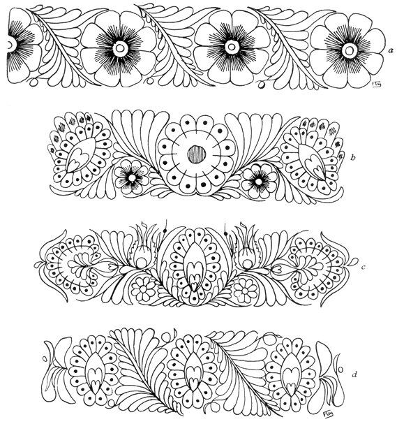 Best images about mexican embroidery ideas on pinterest