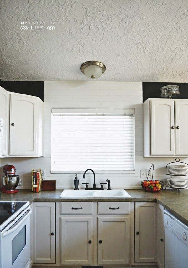 Kitchen Renovation Backsplash 53 best kitchen backsplash images on pinterest | kitchen
