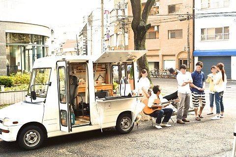 【ギャラリー】輸入中古車、国産中古車の販売 フェローズ有限会社 [FELLOWS]