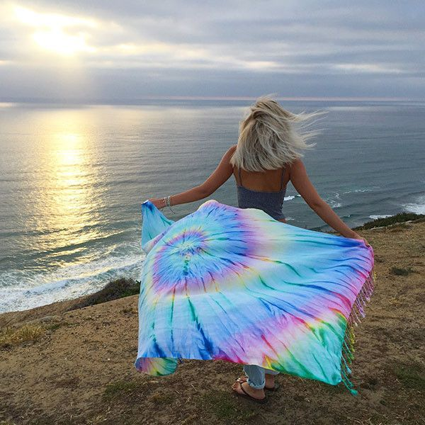 Beach Blanket Cha Cha Dance: Best 25+ Honeymoon Fund Ideas On Pinterest