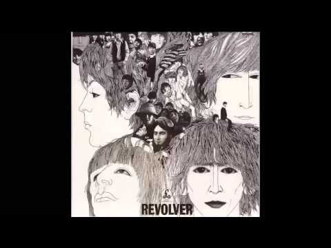 """""""I'm Only Sleeping"""" is a song by the Beatles from their 1966 studio album Revolver. It was released two months earlier in the United States on the album Yesterday And Today and did not feature on the original US version of Revolver. It was written by John Lennon, but, like all The Beatles' songs written by Lennon or Paul McCartney, it is credited to Lennon–McCartney."""