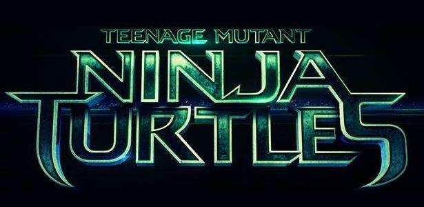 A Paramount Pictures liberou mais de 11 minutos de filmagens dos bastidores de seu novo filme das Tartarugas Ninja dirigido por Michael Bay (Se você ouviu uma explosão depois do Bay, tá tudo ok, é normal) e nós podemos ver mais um monte de cenas novas do filme, sendo que algumas delas podem conter bem …