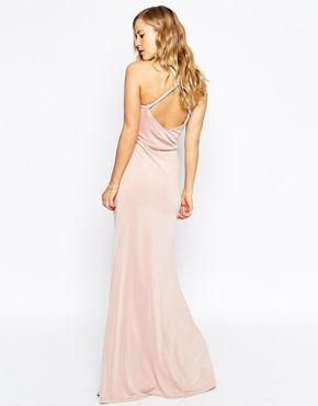Prom dress   Scopri i vestiti da sera online   ASOS