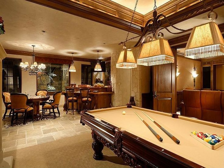 1000 images about ultimate man cave on pinterest caves for Las vegas homes with basements