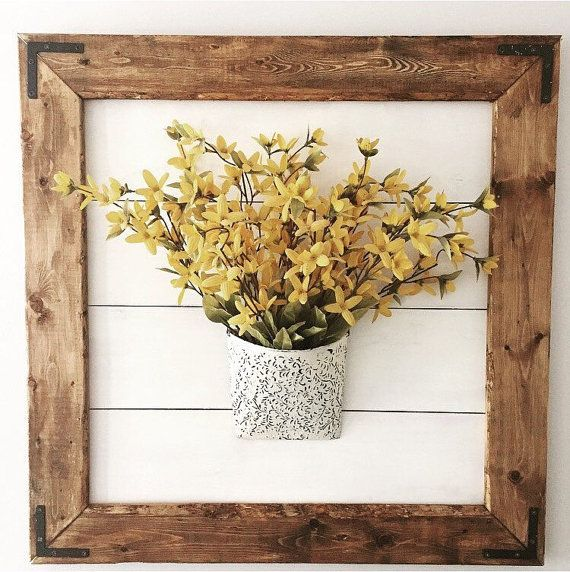 25+ Best Ideas About Rustic Frames On Pinterest