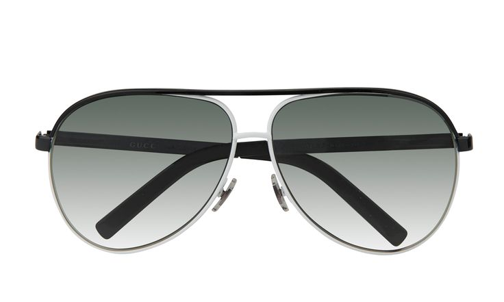 Complete you outfit with these cool #Gucci sunglasses. Available at #DesignerOuteltParndorf