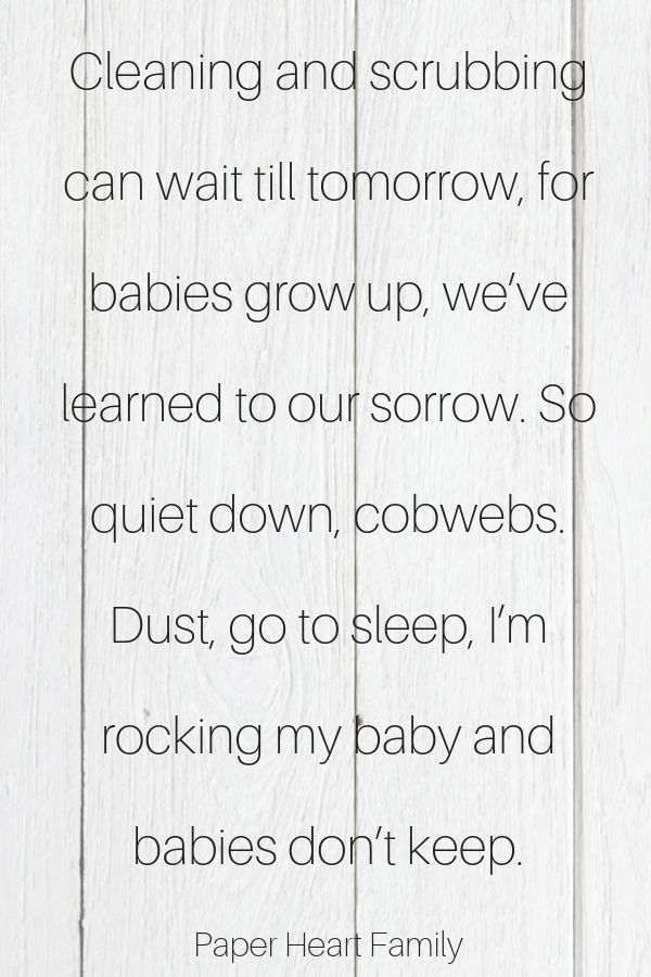 Baby Quotes For New Moms And Dads New Mom Quotes Mom Quotes Baby Quotes