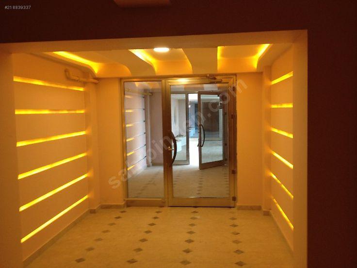 Emlak Ofisinden 3+1, 127 m2 Satılık Daire 175.000 TL'ye sahibinden.com'da - 218839337