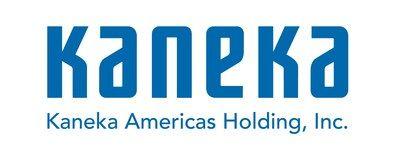 """Kaneka acuerda adquirir un proveedor estadounidense de resina avanzada formulada y se adentra en el ámbito aeroespacial   Kaneka acuerda la adquisición de un proveedor estadounidense de resina avanzada formulada con la que se adentra plenamente en el negocio aeroespacial.   PASADENA Texas Junio de 2017 /PRNewswire/ - La filial propiedad integral de Kaneka Corporation (Osaka Japón; presidente: Mamoru Kadokura) Kaneka Americas Holding Inc. (""""KAH"""") (Texas EE. UU.; presidente: Kazuhiko Fujii) y…"""