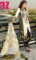http://www.farwacouture.com/pakistani-designer-suits?gallerytag=ayesha-zara