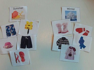Best 25 Sorting Clothes Ideas On Pinterest Laundry