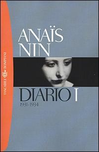 Diario vol. 1 - Anais Nin