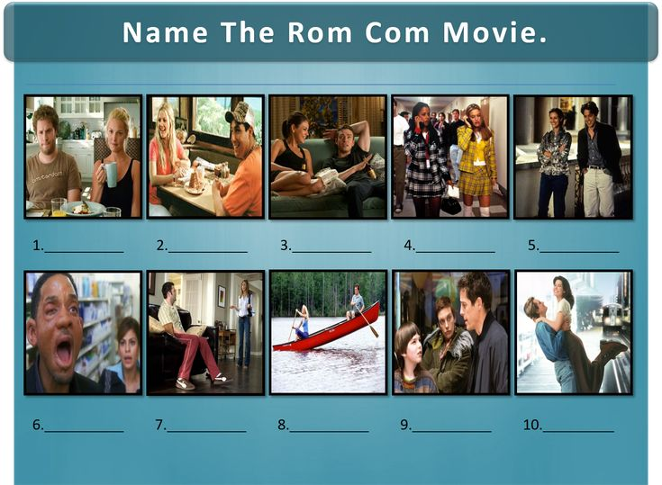 10 best Picture Quiz Rounds images on Pinterest - new periodic table quiz sporcle