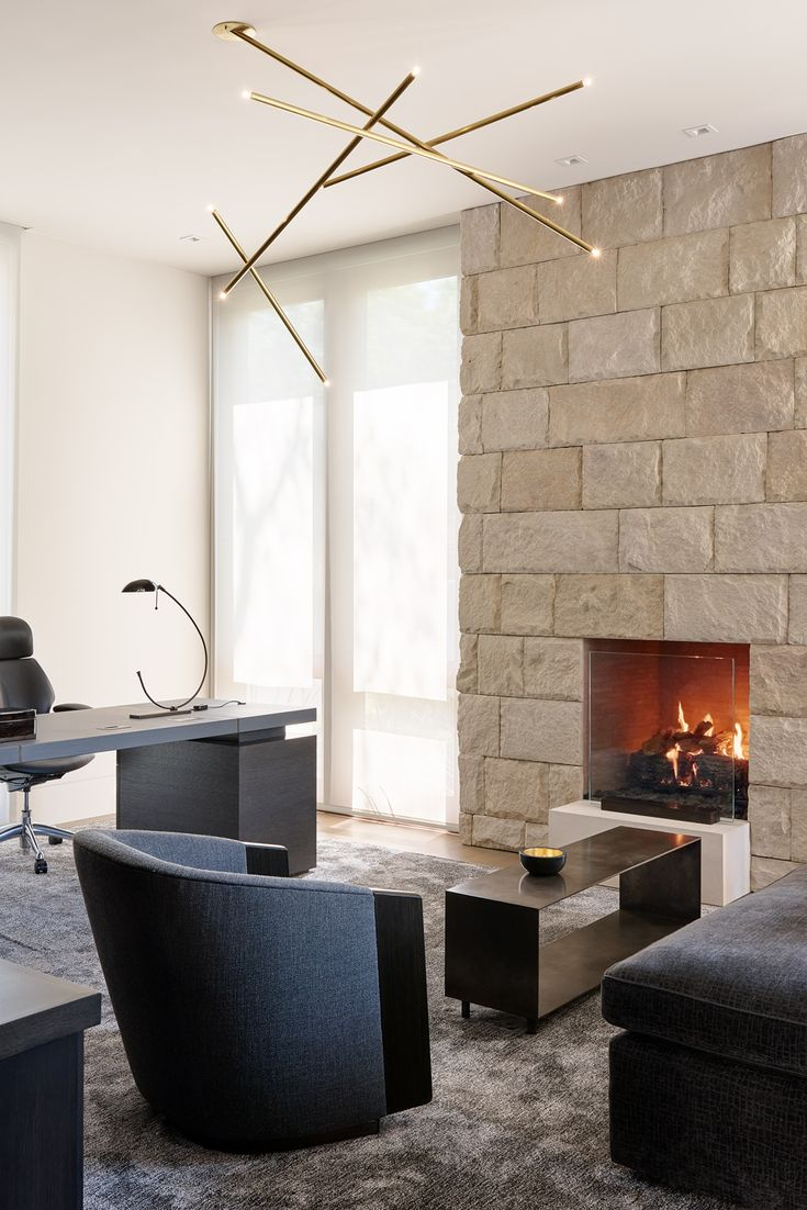 154 best fireplace images on pinterest modern fireplaces fire