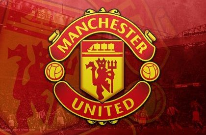 Top 10 Best Football clubs in the world
