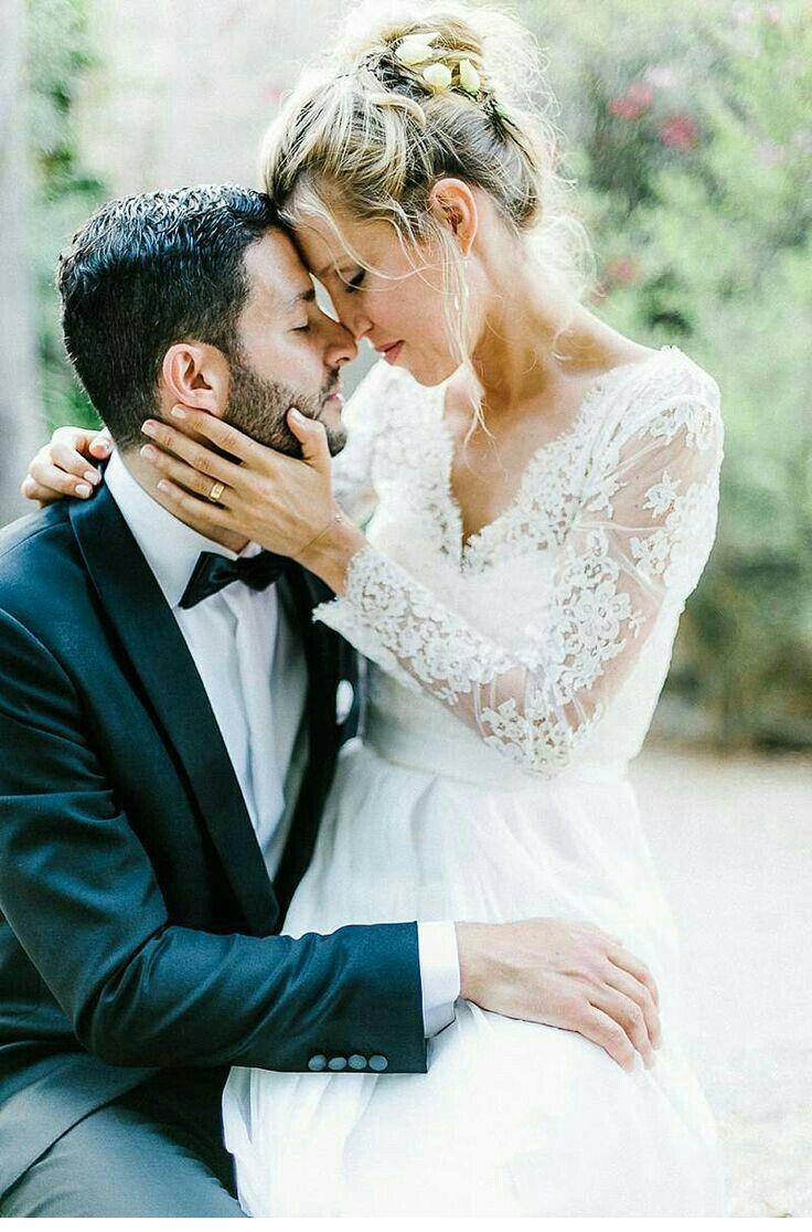 проверки картинки свадьбы одной пары перечне, который