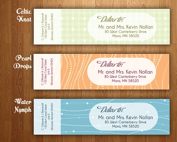 free printable wedding address labels dr seuss party series invites