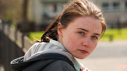 Jessica Barden, Joe Dempsie to star in C4 drama, Ellen