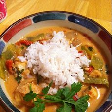 ... recipes seafood deliciousness theberry brazillian shrimp stew see more