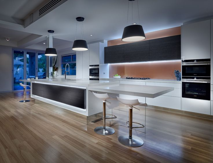 Bathroom Renovations, Kitchen Renovators | Adelaide