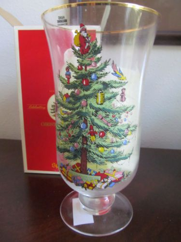 1000 Images About Spode On Pinterest Serving Bowls Christmas Trees And Votive Candle Holders