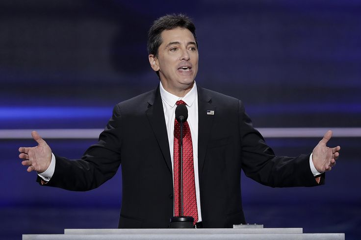 "2/14/17 – GOOD  FOR  HIM !!!. . . Trump supporters put their money where their mouths are. Actor Scott Baio is boycotting Nordstrom after the retail giant made the yuge mistake of abruptly dropping Ivanka Trump's clothing line. ""Dear Nordstrom, NEVER AGAIN!"" Baio tweeted along with a photo of his wife Renee's Nordstrom account, which showed she spent over $30,000 …"