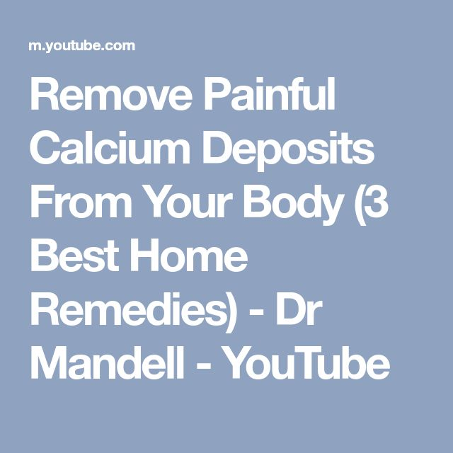 The 25+ best Calcium remover ideas on Pinterest | Clean washer ...