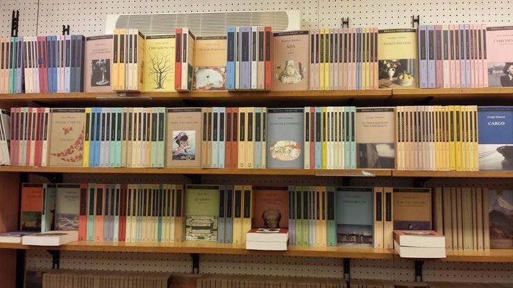 Libreria La Toletta