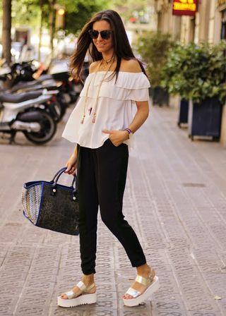 BCN FASHIONISTA Latest Articles | Bloglovin'