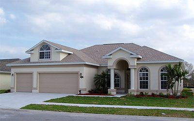 Sebastian Florida Real Estate – Florida Home For Sale