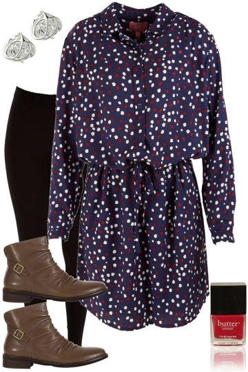 Dress Flurry Outfit includes Betty Basics, that bird label, and Django & Juliette - Birdsnest Clothing Online