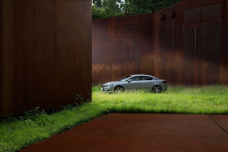 #peugeot #automotive #car #photograph #automotive