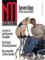 New Mobility Magazine Subscription Discount http://azfreebies.net/new-mobility-magazine-subscription-discount/