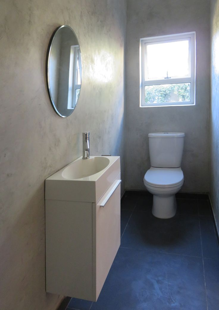 Small Bathroom completed for a garage renovation in Pinelands. Air B&B has allowed for many people to earn a secondary passive income by converting what was an unused space into a profitable self catering bed and breakfast.   #homedesign #interiordesign #interiordecor #homerenovation #homedesign #returnoninvestment #homeimprovement #lifestyle #designporn #decorating #dreaminteriors #design #decor #beautifulhome #elegant #touchofcolour #renovation #builder #plumber #manufacturer #construction