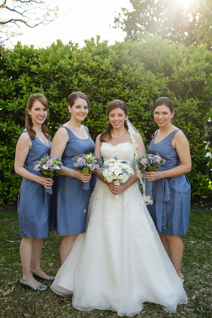 1156 best oi bridesmaid dresses images on pinterest bridesmaids classic light blue bridesmaid dress ombrellifo Gallery