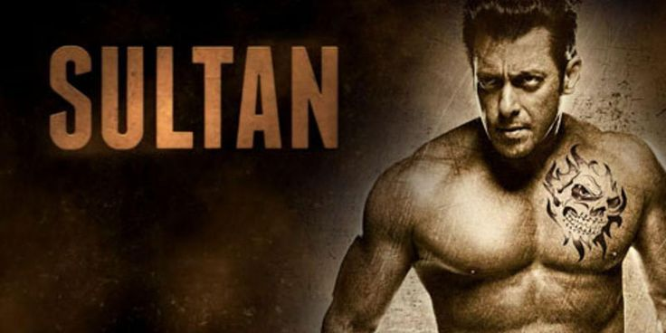 ₹300.42 Sultan 38th Day Box Office Collection 6th Friday Total Till Date Earning :- Salman Khan and Anushka Sharma starrer movie Sultan created so much buzz in between People and that's why the mak…