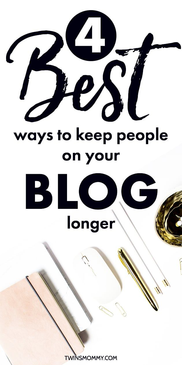 How do you grow your blog traffic and audience for your new blog? You have to keep your readers on your blog longer. Learn the blogging tips to help you create craving content and a blog to attract longer blog readers | blog tips | blogging tips | grow blog traffic