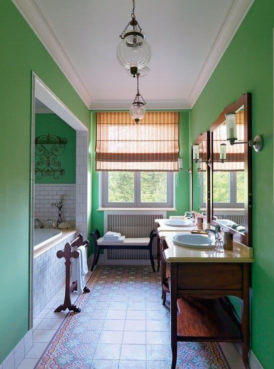 24 best Kleine Räume \ Wohnungen images on Pinterest Projects
