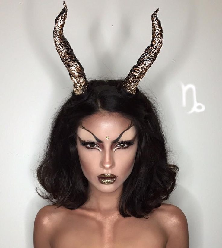 Capricorn: Her determination is admirable, her self-containment powerful. She's concrete, ambitious and in charge. Always leading loyally and achieving relentlessly. No mountain is high enough for her to climb, and her love is as stable as the earth. ♑️