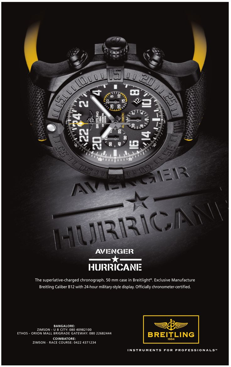 avenger-hurricane-watch-instrument-for-professional-ad-bangalore-times-12-08-2017